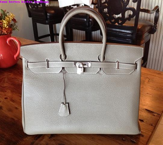 hermes replica purses - 2014 Cheapest Birkin Bag | Faux Hermes Birkin Handbags