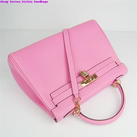 405688586cdd hermes bags at more affordable costs but amazing values handbags