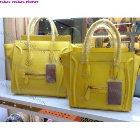 celine small luggage tote price - 75% OFF CELINE REPLICA PHANTOM, CHEAP CELINE BAGS ONLINE