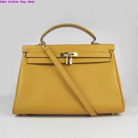 FAKE BIRKIN BAG EBAY 43a4ea3f3b612