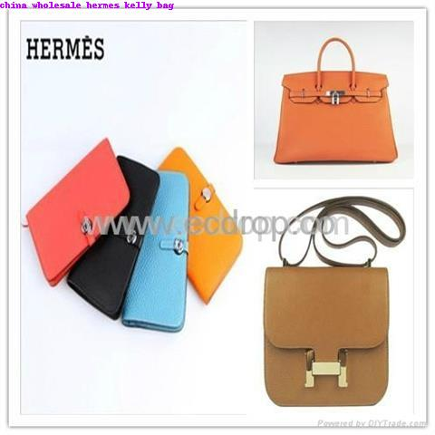 hermes inspired bag - hermes bags names