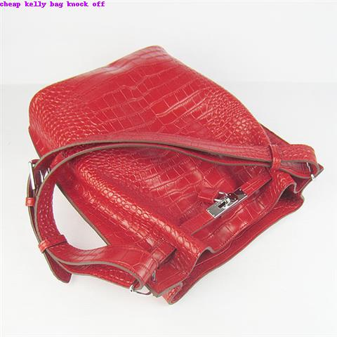 cheap knockoff hermes bags