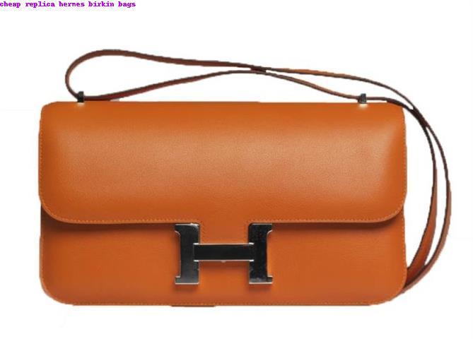 e51461587f5c Angelina Jolie Seems Very Happy With A Hermes Bag Cheapest Handbag