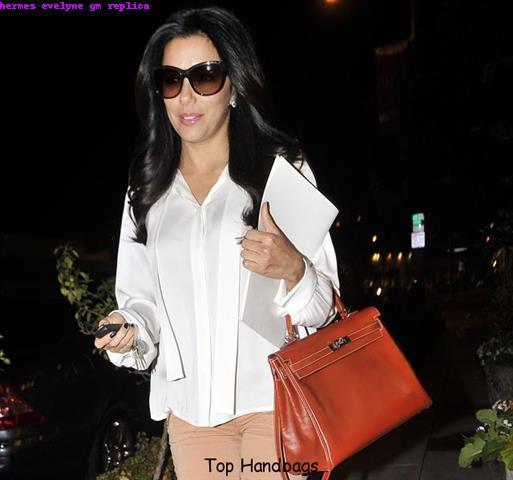 96da11098655 Hermes Evelyne Gm Replica Borido 37Cm Replication Hermes Handbags