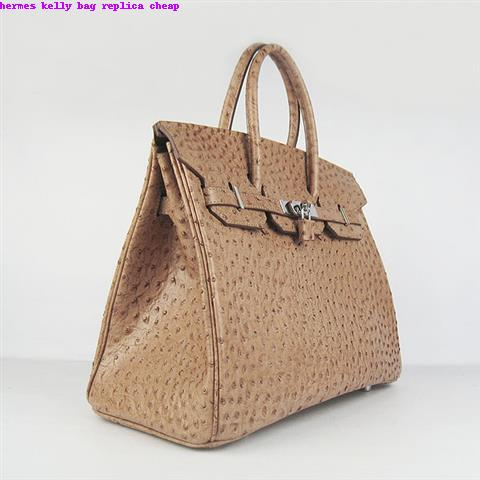 f25e650fb2 hermes kelly bag replica cheap